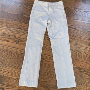 size 12 pants from nordstrom